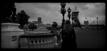 Adele Someone Like You Pont Alexandre III