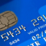 Credit Card - Bank in France - Erasmus of Paris