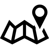 Map Me - Travel with Maps