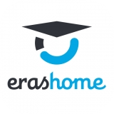 Erashome - Erasmus of Paris